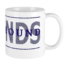 hounds_otterhound Mug