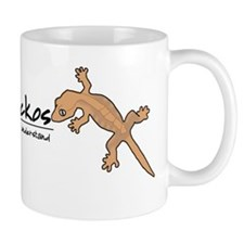 herpthing_crestedgeckos Mug