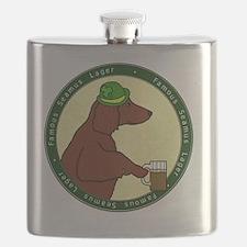 irish_setter_lager Flask