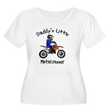daddyslittleb T-Shirt