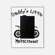 daddyslittleboy Picture Frame