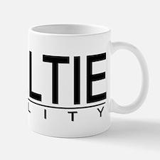 sheltie_agility Mug