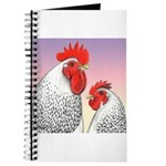 Delaware Fowl Journal