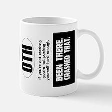 stickerkit_crashmotorcycle Mug