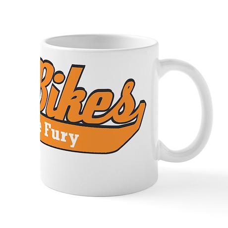 sportsteam_dirtbike_orange_4stroke_blac Mug