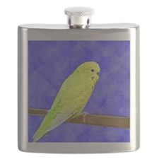 budgie1_button Flask