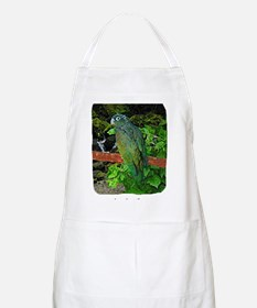 epic_shirt Apron