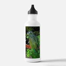 epic_journal Water Bottle