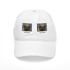 generic_fila_mug Baseball Cap