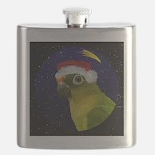 christmasnight_peachfrontconure Flask