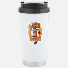 WhatWhatJr Travel Mug