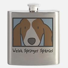 generic_welshspringer Flask
