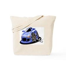MR2 Toon Tote Bag