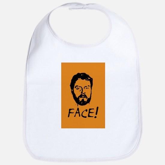 face Bib