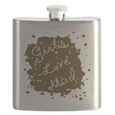 girls_love_mud Flask