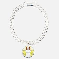 peacelovejoy_bracco Bracelet