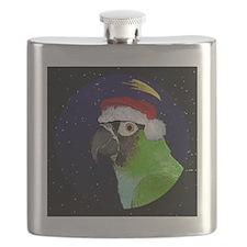 christmasnight_nanday Flask