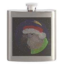 christmasnight_senegal Flask