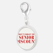 senior-discount-bod-red Charms