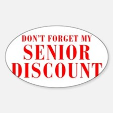 senior-discount-bod-red Decal