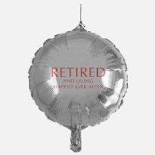 retired-and-living-happily-OPT-RED Balloon