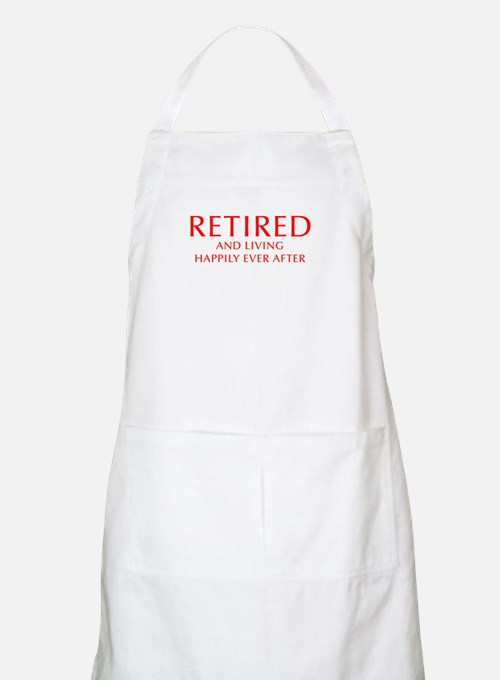 retired-and-living-happily-OPT-RED Apron