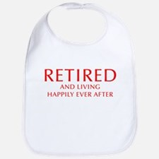 retired-and-living-happily-OPT-RED Bib