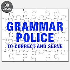 grammar-police-hel-blue Puzzle