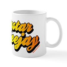 Superstar Deejay Mug