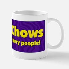 flp_chowchow Mug