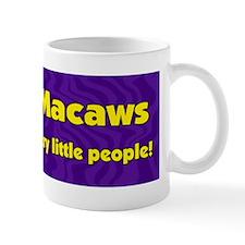 flp_severemacaw Mug