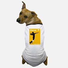 Cute Avp Dog T-Shirt