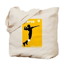 Cute Avp Tote Bag
