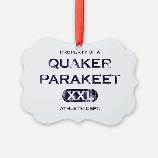 quaker_propertyof Ornament