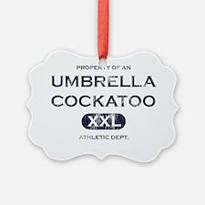 umbrella_propertyof Ornament