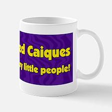 whitebelly_flp Mug