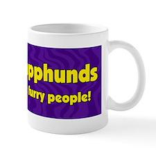 flp_finnish Mug