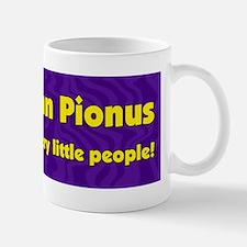 flp_maxipionus Mug