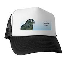 maxipionus_mug Trucker Hat