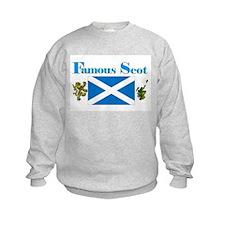 Universal Scot Sweatshirt