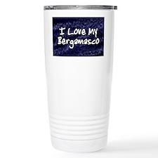 funklove_oval_bergamasco Thermos Mug