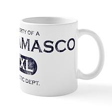 propertyof_bergamasco Mug