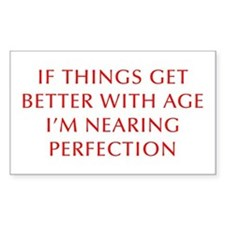 if-things-get-better-OPT-RED Decal