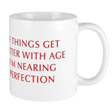 if-things-get-better-OPT-RED Mug