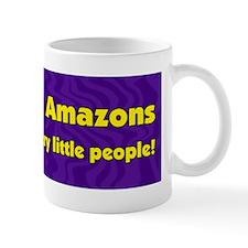 flp_redlored Mug