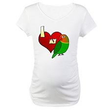 iheartmy_fischers Shirt