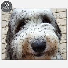 roofus_youmakemesmile Puzzle