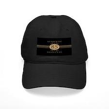 85th Birthday Humor Baseball Hat