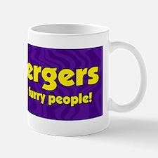 leonberger_flp Mug