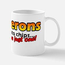 potatochips_beauceron Mug